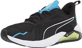 حذاء رياضي رجالي من PUMA Lqdcell Method Cross-Trainer.