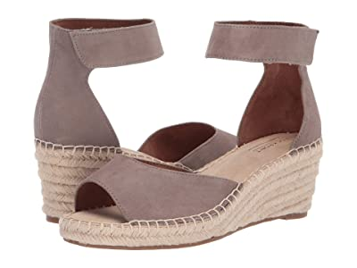Rockport Cobb Hill Collection Kairi Two-Piece Ankle (Taupe) Women