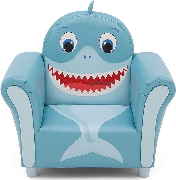 儿童儿童儿童娱乐的蓝色动物和蓝色的颜色