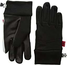 Polo Running Gloves