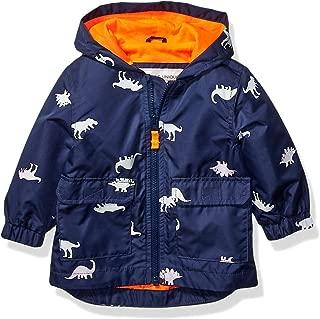 Best baby rain jacket Reviews