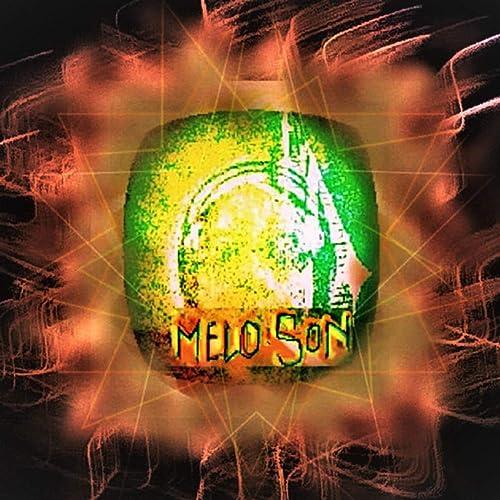 Numbz(Audio Drops) by Melo-Son Soundz on Amazon Music - Amazon com