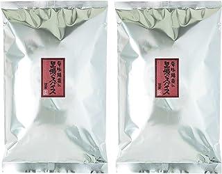 [黒瀬食鳥] 万能スパイス 黒瀬のスパイス 徳用サイズ 500g×2袋 肉料理/野菜炒め/バーベキュー/キャンプ などに ×2個