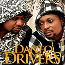 Best danfo driver songs Reviews
