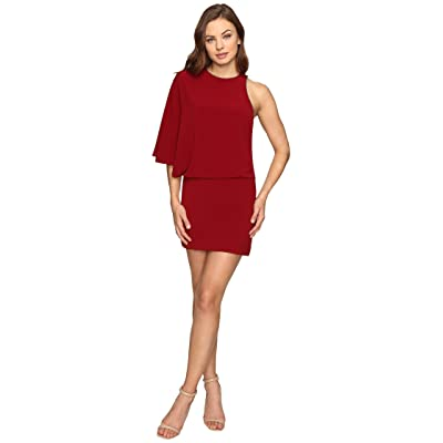 4e430466ee8c Halston Heritage Dresses