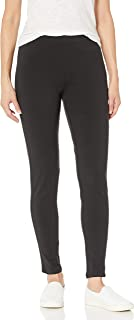 Women's Stretch Jersey Legging