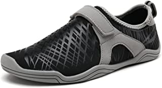 Boys Girls Quick Dry Athletic Lightweight Water Shoes(Toddler/Little Kid/Big Kid)