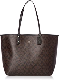 coach bags laptop