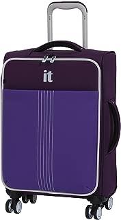 it luggage Filament 21.5