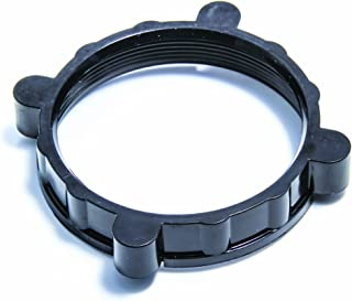 Camco 55577 PowerGrip 50 AMP Threaded Locking Ring