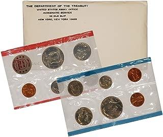 1972 d nickel