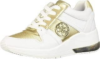 Women's Joyd Sneaker