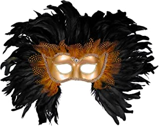 Best carnival masquerade costumes Reviews