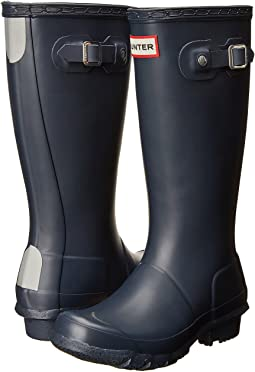 Hunter Kids Original Kids' Classic Rain Boot (Little Kid/Big Kid)