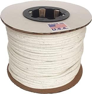1 8 piping cord