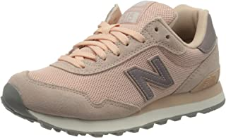 New Balance 515, Basket Femme