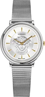 Womens V-Circle Lady Watch VE8102019