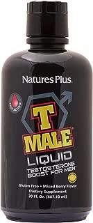 t male liquid
