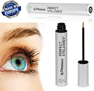 Best naturally lengthen lashes Reviews