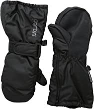 Gordini Easy On Mitts for Children/Toddlers