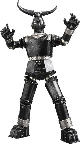 más vendido Giant Robo Robo Robo Figura Dynamite Action No. 32EX Giant Robo GR2 17 cm  comprar barato