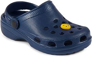 5633f25e58 Amazon.co.uk: 1 - Flip Flops / Sandals & Slides: Shoes & Bags