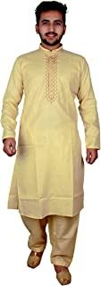 mens wedding salwar kameez uk