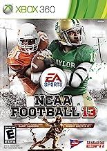 Ncaa Football Game For Xbox 360