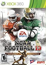college football video games for xbox one