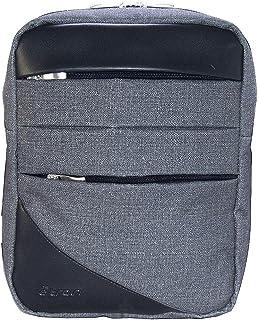 شنطة كتف لحمل اجهزة التابلت للجنسين من اي-ترين، متعددة الالوان