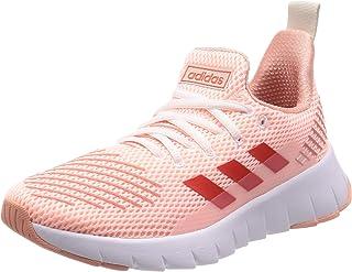 حذاء الركض من اديداس اسويجو للنساء