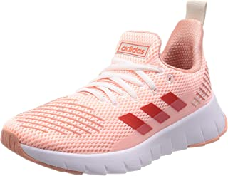 adidas Ozweego Run Womens Sneakers Sport Walking Shoes