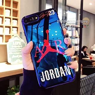 Best red glossy jordans Reviews