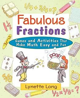 fraction file folder games