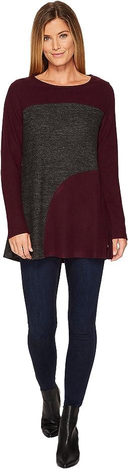 Jag Jeans - Maddox Knit Tunic