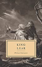 Best shakespeare king lear book Reviews