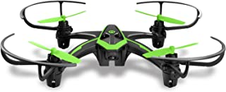 Skyrocket Sky Viper s1350HD Video Stunt Drone - AUTO Launch, Land, Hover