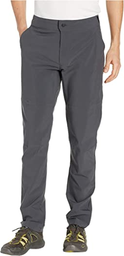Paramount Active Pants