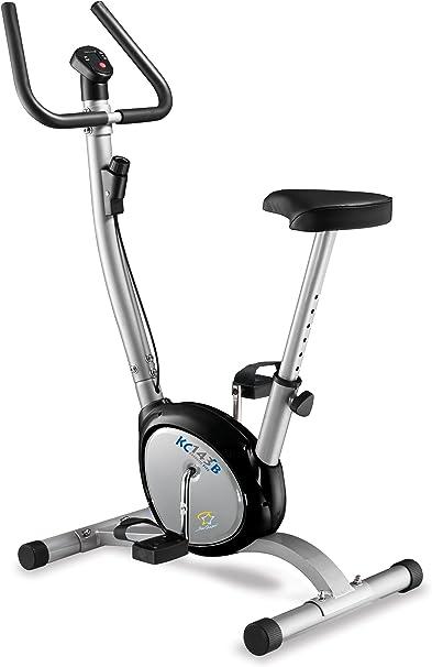 Exercise Bike Starshaper Kc143b