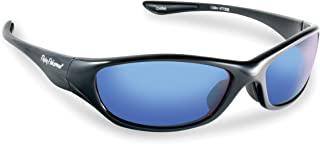Cabo Polarized Sunglasses