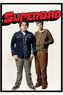 Best watch superbad 2 Reviews