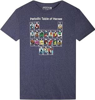 Best rugrats shirt walmart Reviews