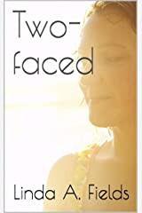 Two-faced Kindle Edition