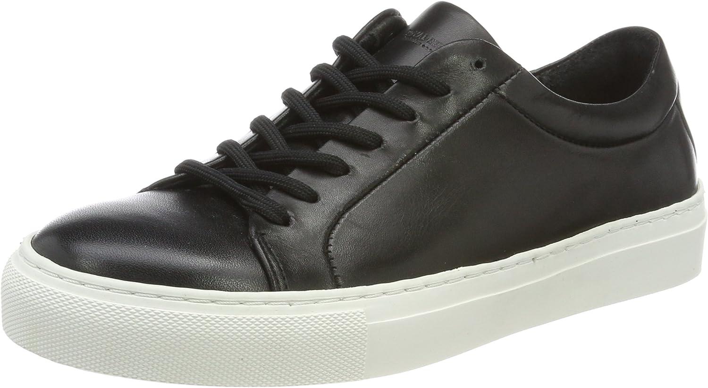 Royal RepubliQ Elpique Base shoes, Women's Trainers