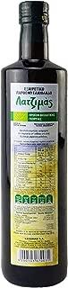Kritiko Latizmas Extra Virgin Olive Oil (750 Ml (25.4 Fl Oz) )