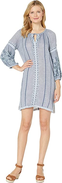 Marina Dress