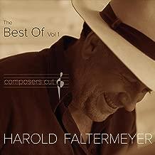Best harold faltermeyer mp3 Reviews