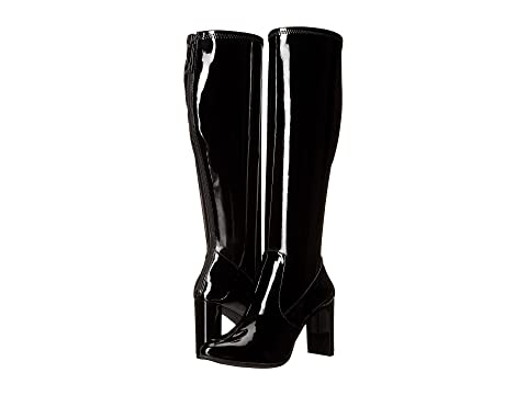 Nine West Kellan 3