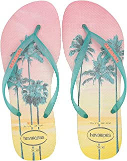 e12429770db4a3 Women s Havaianas Latest Styles + FREE SHIPPING