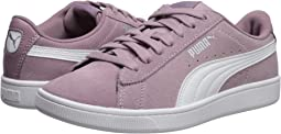 Elderberry/Puma White/Puma Silver